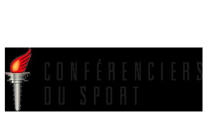 SportSpreker
