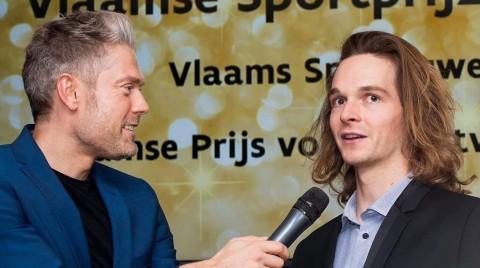 Maarten Vangramberen